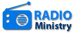 radio_03