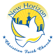 New Horizon Christian Faith Church, Dr. Charlene Monk Senior Pastor and Founder